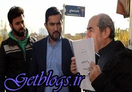 پروژهای با حضور حامد بهداد، ویشکا آسایش و محمد بحرانی ، عوامل «خودسر» در راه ترکیه