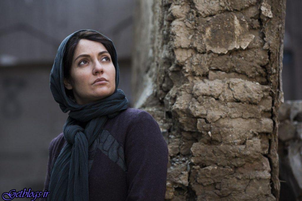 هفت فیلم تازه از عید فطر روی پرده می روند