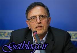 مازاد ارزی داریم / مسافرت خارجی در کشور عزیزمان ایران بیش از حد معمول است ، مدیر بانک مرکزی