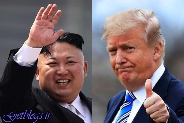 رزمایش ها با کره جنوبی را متوقف کردم/ اگر مذاکرات شکست بخورد، رزمایش ها دوباره شروع می شوند ، ترامپ