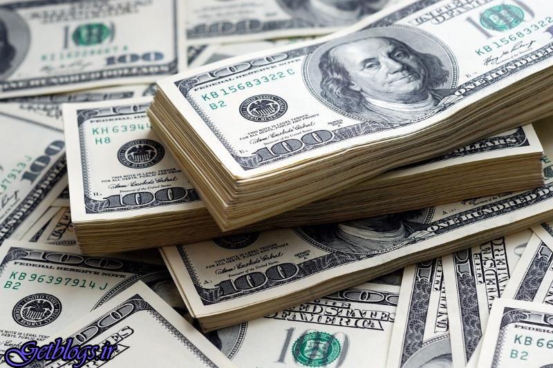 ۴ هزار دلار جعلی در تبریز کشف شد