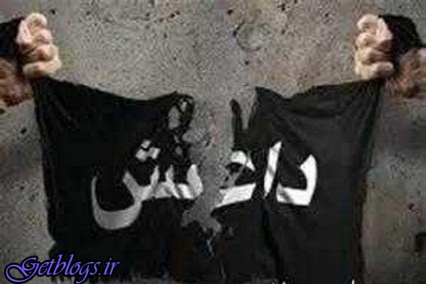 عامل انتحاری داعش ۲۰ نفر را در شمال افغانستان کُشت