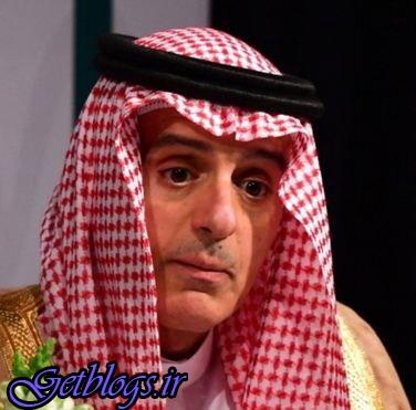 دنیا اجازه نخواهد داد کشور عزیزمان ایران به سلاح هستهای دست یابد / عادل الجبیر