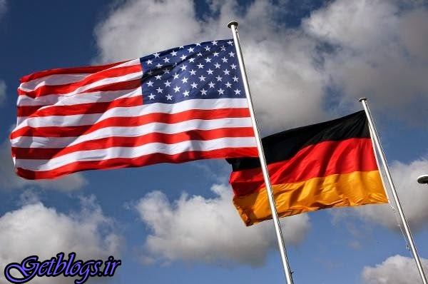 توئیتهای ترامپ راجع به نشست «گروه هفت» اعتماد را از بین برد / آلمان