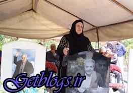 از این بدتر نمیشد به منصور بیحرمتی کرد ، انتقاد تند همسر پورحیدری از استقلالیها