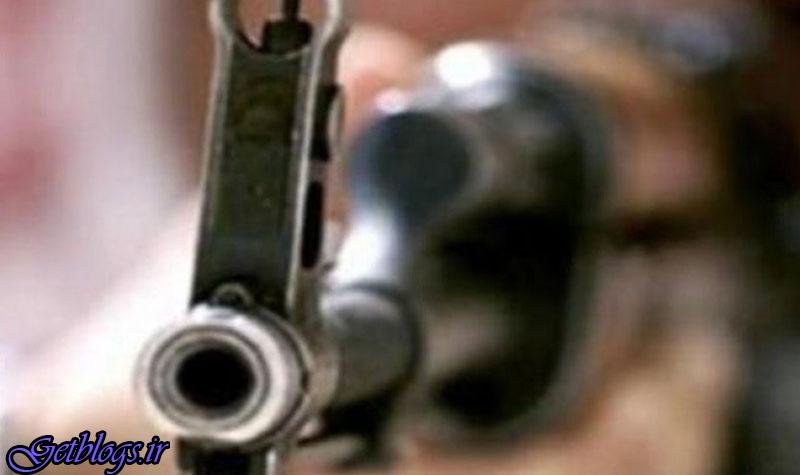 جوان ۱۸ ساله چابهاری به وسیله سارقان مسلح به قتل رسید