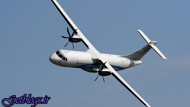 خلبان هواپیمای پایتخت کشور عزیزمان ایران ـ یاسوج عامل اولیه سقوط نبوده است