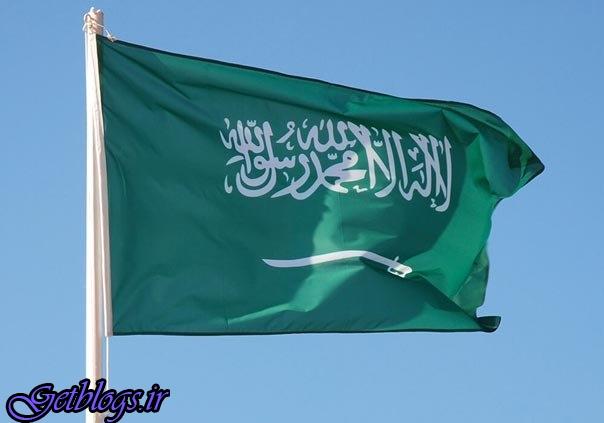 عربستان محل برگزاری نشست سران عرب را عوض کردن داد
