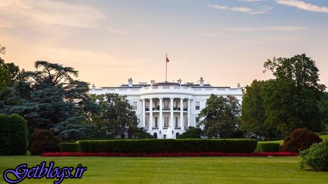 سیاست آمریکا در قبال ونزوئلا عوض کردن نمیکند / کاخ سفید