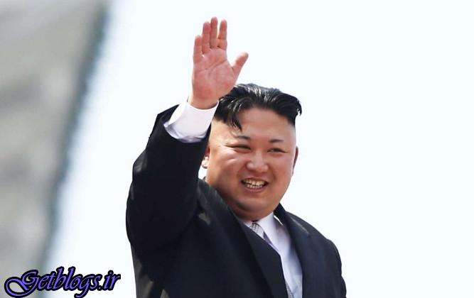 نمیخواهم صدام یا قذافی دیگری باشم! / رهبر کره شمالی