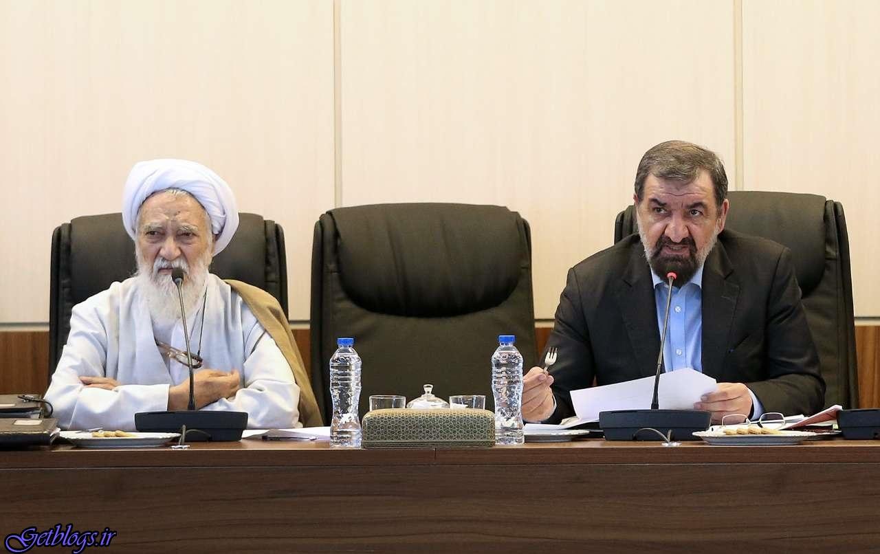 از قوه قضاییه توقع است تا با جدیت و قاطعیت با مفسدان اقتصادی برخورد کند / موحدی کرمانی
