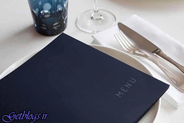 تاثیر ساعت شام بر پیشگیری از سرطان