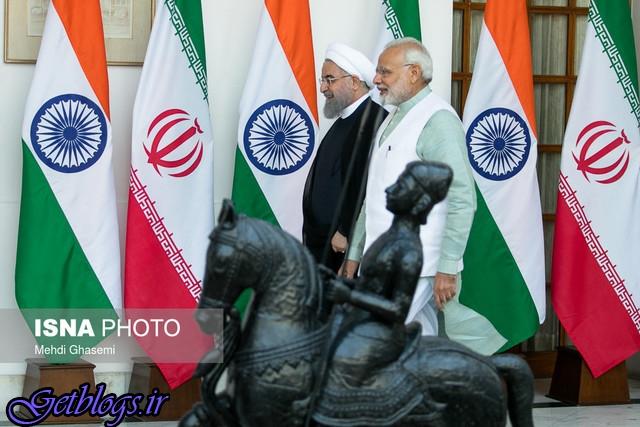 هند در دوراهی گزینش نفت ارزان کشور عزیزمان ایران یا حرفشنوی از ترامپ