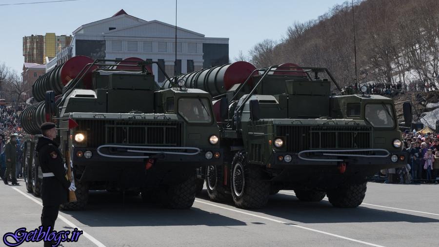 خرید اس ۴۰۰ روسیه به وسیله ترکیه، جهت آمریکا فاجعهبار خواهد بود / دستیار پمپئو