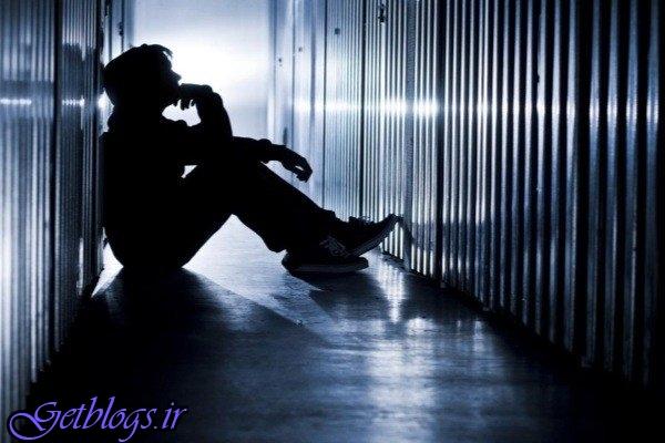 افسردگی موجب تضعیف حافظه می شود