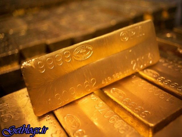 پیشبینی زیاد کردن قیمت در بازار جهانی طلا