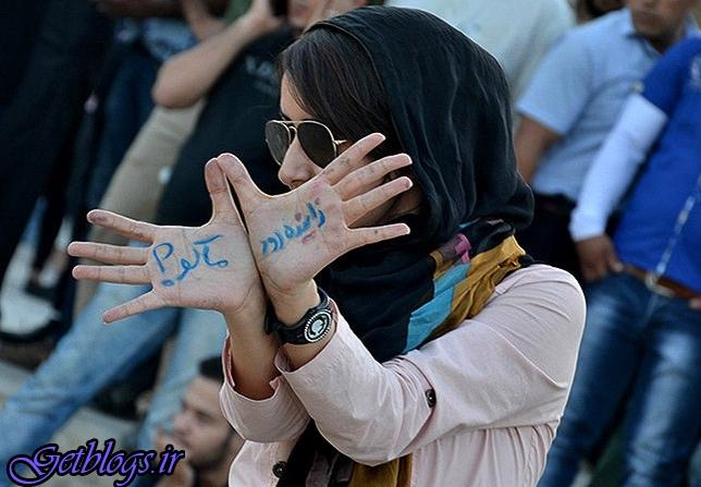 مسابقه استانها در برداشت از آب زایندهرود ، جیرهبندی آب در اصفهان چقدر جدی است؟