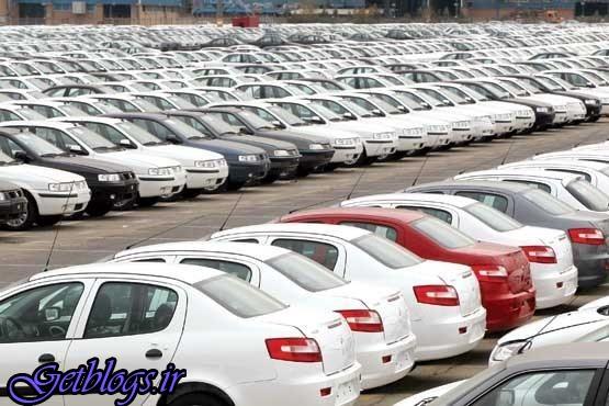 مزدا3 و استپ وی هم 9تا10میلیون سقوط کردند ، پژو2008 بیست میلیون ارزان شد، خالی شدن حباب قیمت خودرو