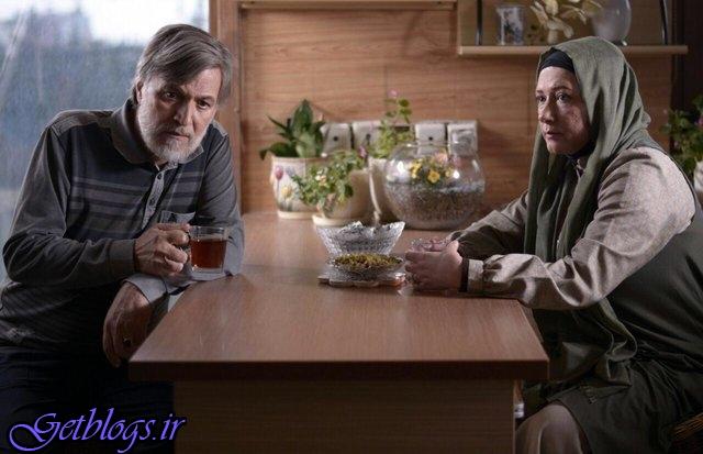 عوض کردن وقت پخش سریالهای رمضانی به خاطر جام جهانی