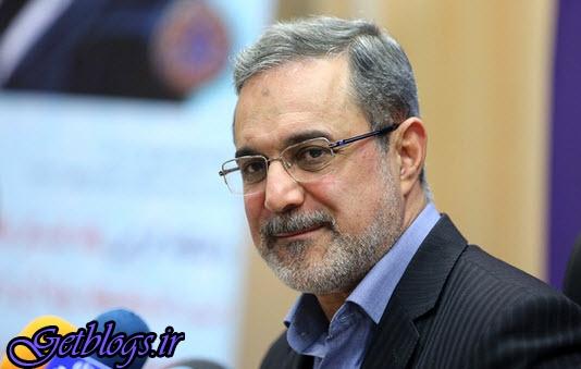 دانشگاه فرهنگیان مهرماه ۲۵ هزار دانشجو جذب میکند / وزیر آموزش و پرورش