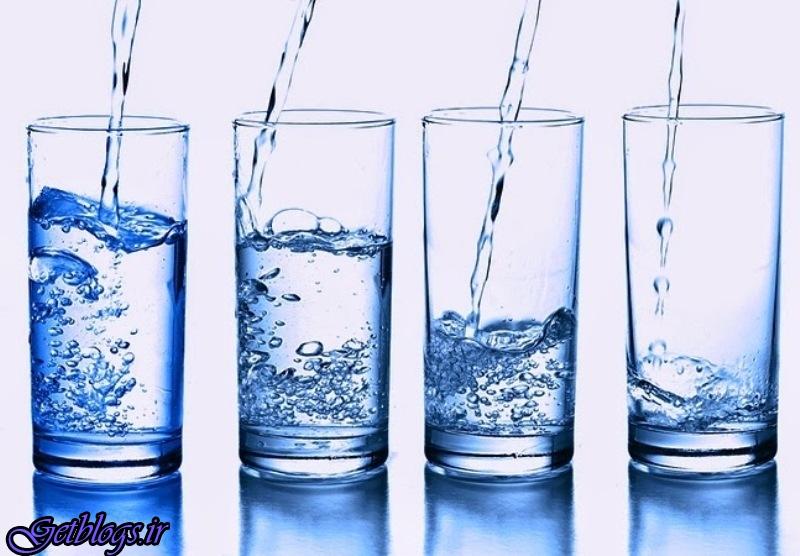 جیره بندی آب، آخرین راهکار گذر از تابستان است