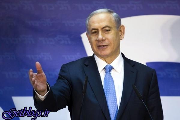 طرح ترور نتانیاهو خنثی شد