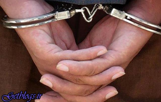 حکم متهمان کلاهبرداری «شرکت زیارتی» صادر شد