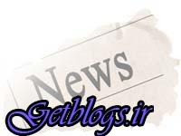 تصادف جادهای در اوکراین ۲۹ کشته و زخمی بهجا گذاشت