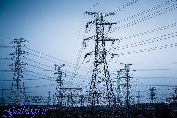 پیک مصرف برق به رقم هشداردهنده ۵۶ هزار و ۵۳۲ مگاوات رسید