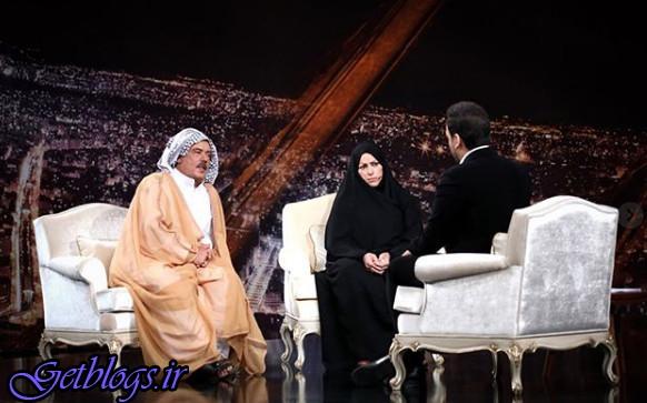 اعراب ایرانی که برابر صدام ایستادند ، خلاصه قسمت هفتم ماه عسل ۹۷