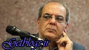 اخیرا وسایل شنود از دفتر خاتمی جمع آوری شد / عباس عبدی