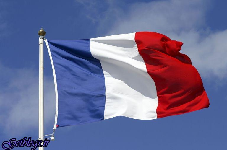 حملات به سوریه نشان داد فرانسه میخواهد جای انگلیس را بگیرد / دیلی میل