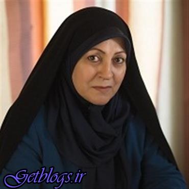 تعیین مصادیق «بد حجابی» نباید به پلیس سپرده میشد