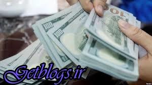 قیمت دلار با بسته تازه دولت به 8 هزار تومان خواهد رسید