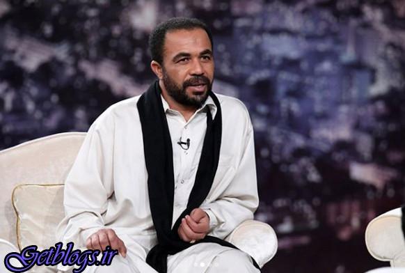 بیستمین برنامه ماه عسل با حضور همسران هرمزگانی و پزشکان جهادگران
