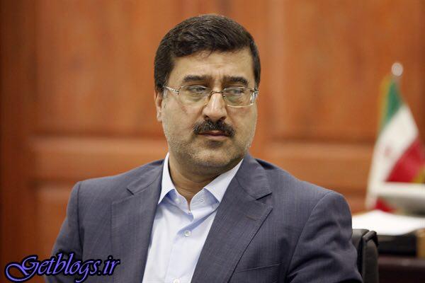 موافقت شهردار پایتخت کشور عزیزمان ایران با استعفای «سمیع الله مکارم حسینی»