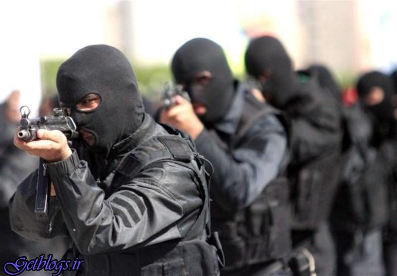 شهادت 11 نفر در درگیری تروریستی مرزهای مریوان