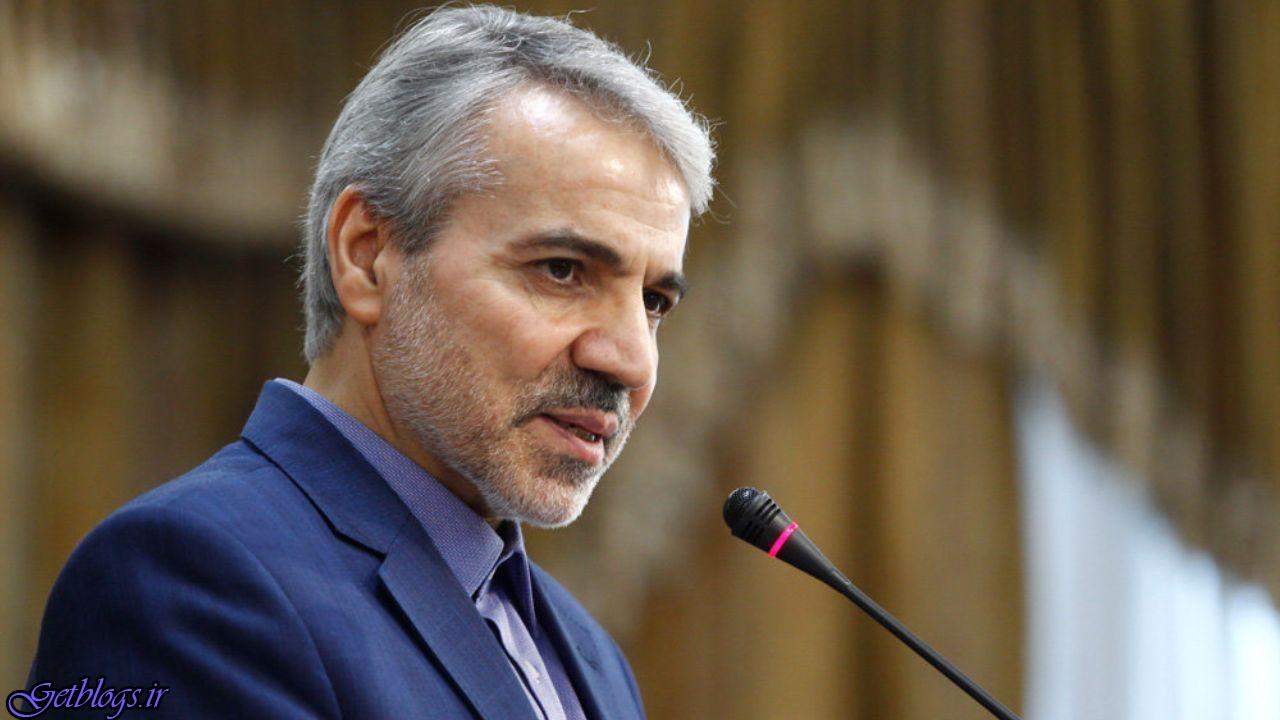 واکنش سخنگوی قوه مجریه به خبر استعفای جهانگیری
