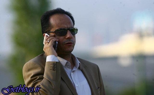 خبر حضور امید ابراهیمی در قطر کار دلالان است / توفیقی