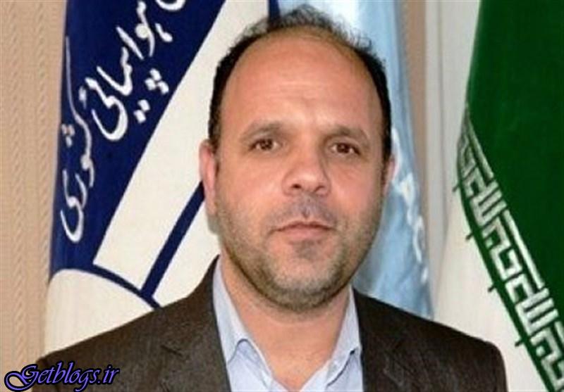 فرانسه با ما راجع به علت سقوط هواپیمای تهران-یاسوج همنظر است , پاسخ شرکت هواپیمایی به مجلس و قوه قضاییه