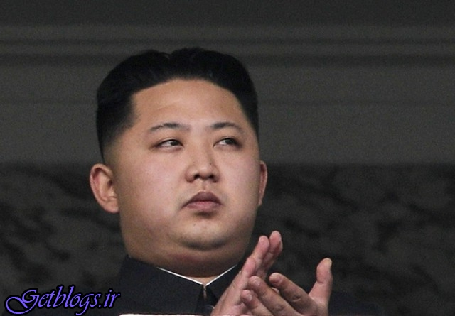 رهبر کره شمالی آرزوی بزرگ اجدادیش را از سوگند ملی از بین بردن کرد