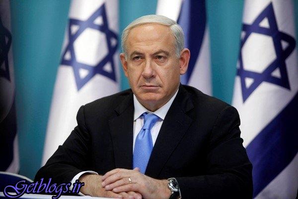 اسرائیل در سوریه از آزادی عمل برخوردار است / نتانیاهو