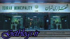 محمدعلی افشانی و مکارم حسینی , دو گزینه نهایی جهت تصدی شهرداری پایتخت کشور عزیزمان ایران مشخص شد