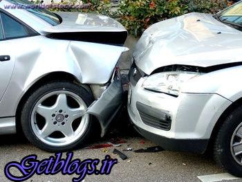 مبلغ بیمه بدنه را متناسب با گرانیهای اخیر واقعی کنید / هشدار بیمه مرکزی به مالکان خودرو