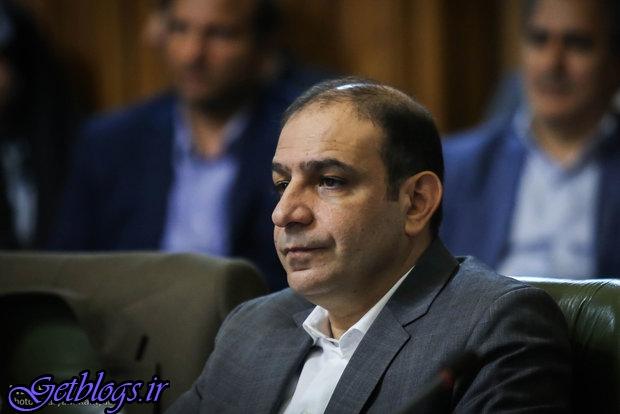 محسن هاشمی میثاق نامه را امضاء نکرده است