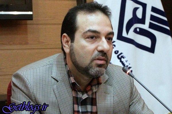 کاهش موارد مبتلا شدن به بیماری در کشور ، حذف بیماری مالاریا در کشور عزیزمان ایران تا سال ۲۰۲۰