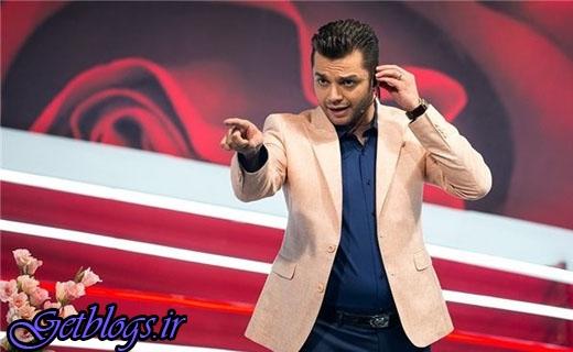 برنامه «من و شما» با اجرای ظلی پور روی آنتن می رود