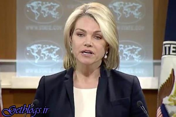 تحقیقات پرونده «اسکریپال» اتهامات لندن علیه مسکو را تأیید می کند