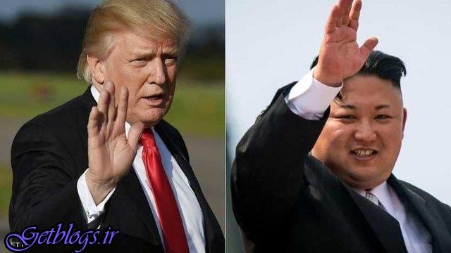 اعلام آمادگی کرهشمالی جهت مذاکره با آمریکا جهت خلع سلاح اتمی