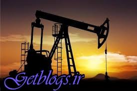 هند هم به فکر جایگزینی نفت کشور عزیزمان ایران افتاد / رویترز